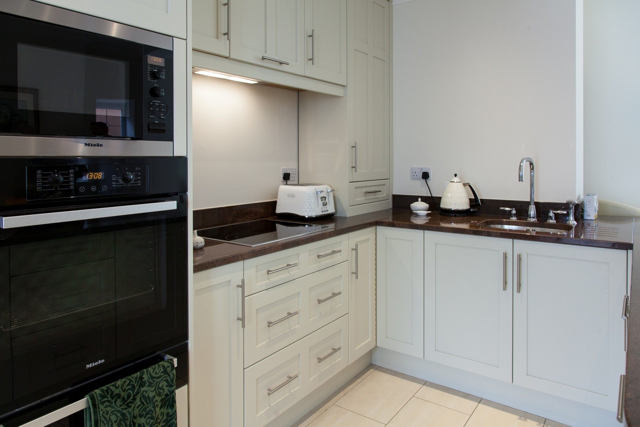 Painted Kitchen Mumbles Gower. Painted Kitchen Mumbles Gower   Mark Stone s Welsh Kitchens