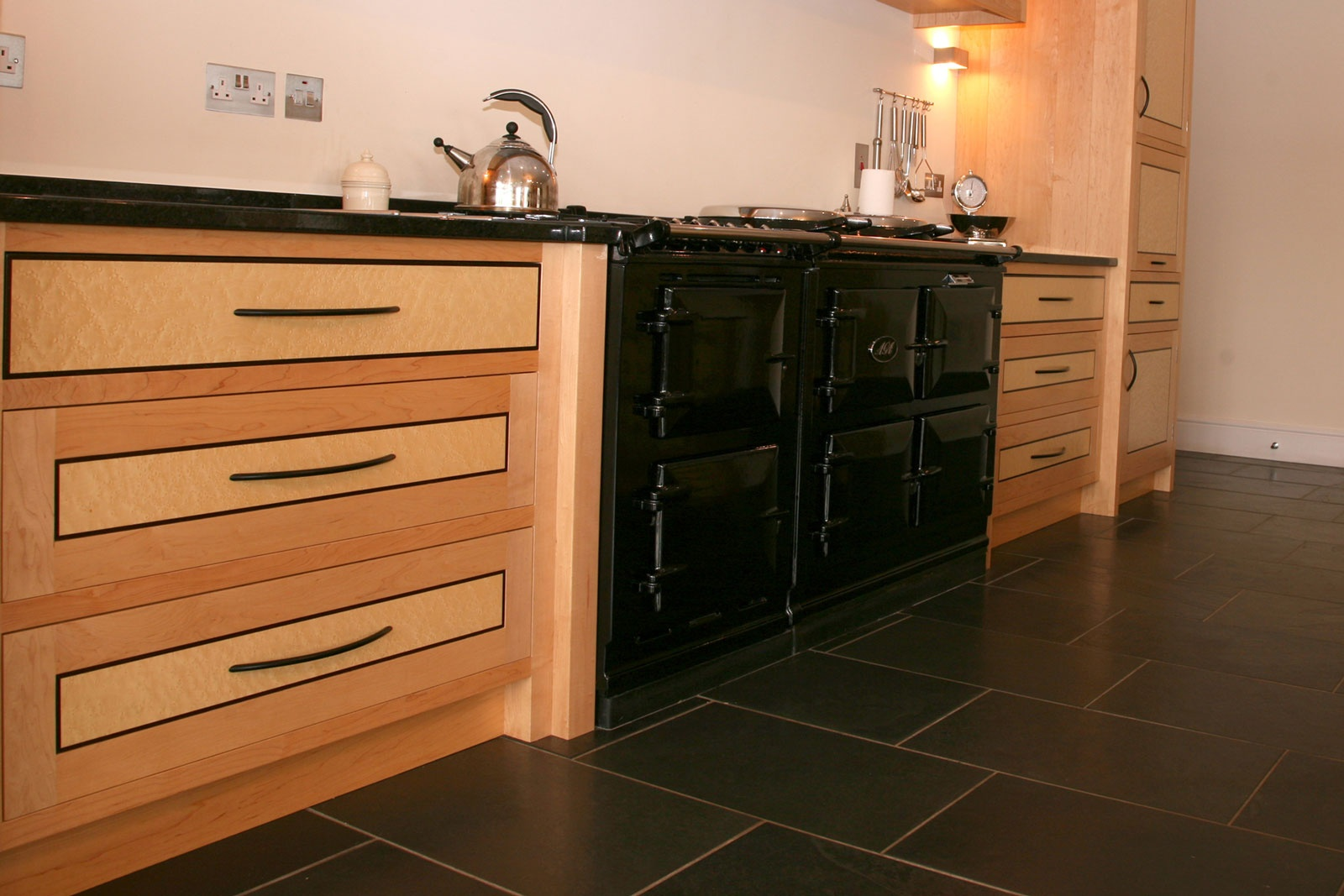 Kitchens In Cardiff Kitchens By Design Coleford U Exceptional Quality U Exceptional Value U
