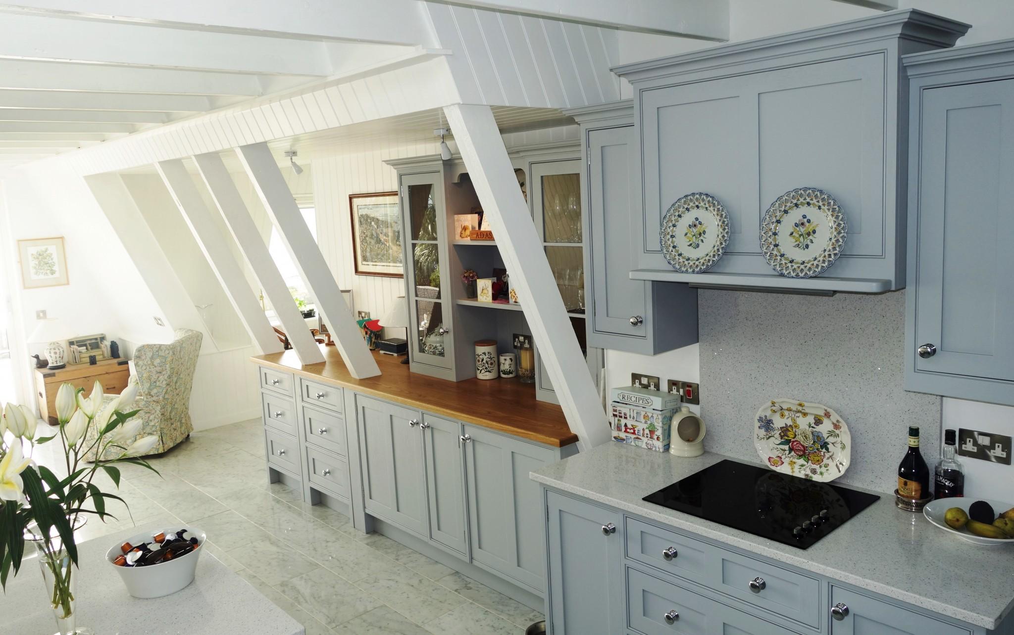 100 Kitchen Design Scotland Kitchens Glasgow Kitchen Design
