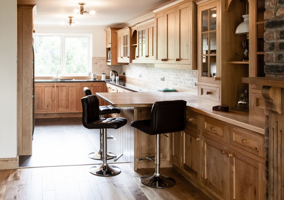 Natural-Oak-Kitchen-Putney-London-002