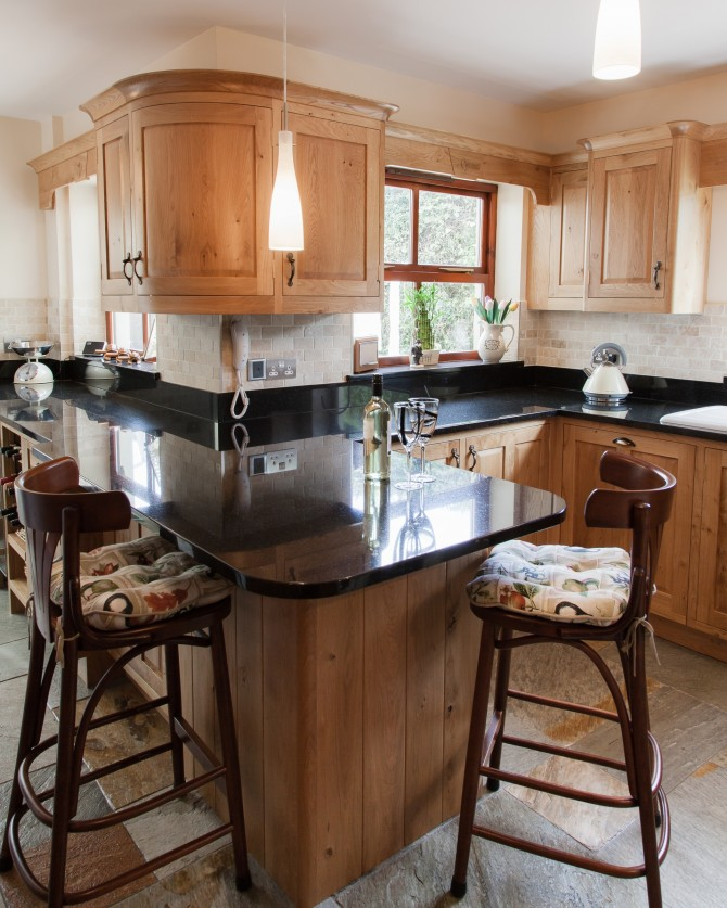 Natural-Oak-Kitchen-Saundersfoot-Pembrokeshire-001