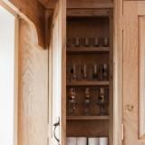 Oak Kitchen Saundersfoot, Pembrokeshire