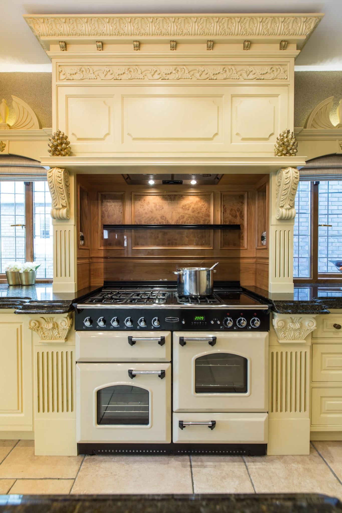 kitchen bathroom contractor pittsburgh pa granite countertops