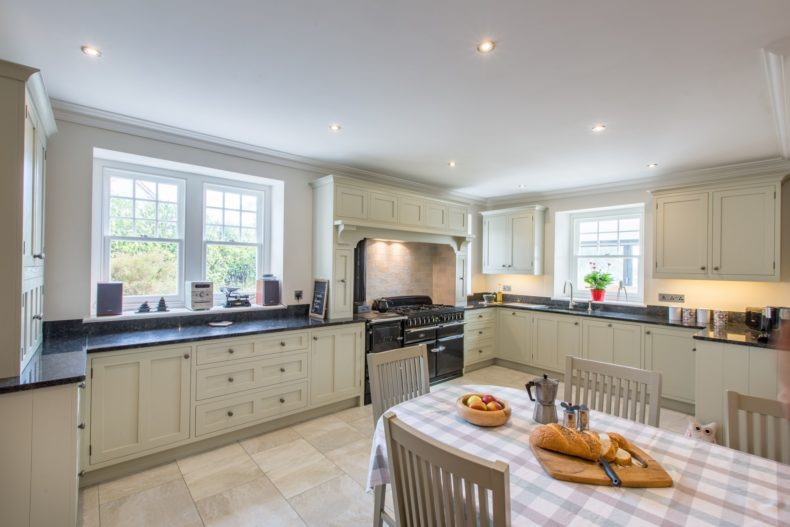 painted-oak-kitchen-guilford-022